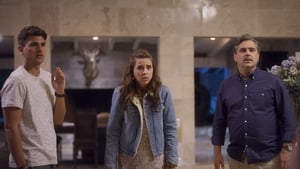 Madre solo hay dos: s01e07 online