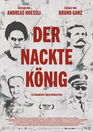 The Naked King - 18 Fragments on Revolution
