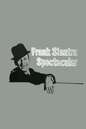 Frank Sinatra Spectacular