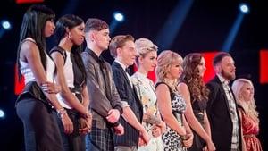 The Voice UK: 4×11