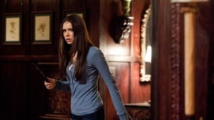 Assistir The Vampire Diaries 2a Temporada Episodio 12 Dublado Legendado 2×12