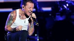 مشاهدة فيلم Linkin Park – Live In New York 2007 أون لاين مترجم