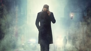 Saaho (2019) Hindi Dubbed Full Movie Watch Online Free Download