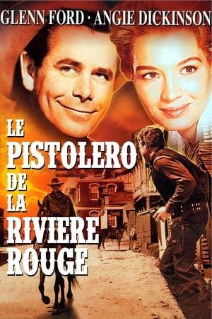 Le Pistolero de la rivière rouge (1967)