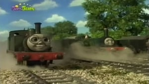 Thomas & Friends Season 11 :Episode 2  Emily's Rubbish