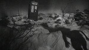 Doctor Who: s1e2