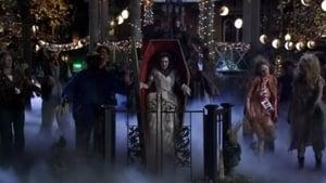 Hart of Dixie Season 2 Episode 15