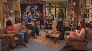 Victorious Season 2 Episode 8