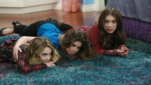 Girl Meets World: 2×5