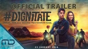 Dignitate 2020 Online Zdarma CZ-SK [Dabing&Titulky] HD