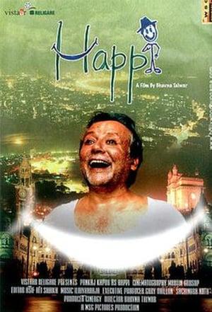 Happi (2019)