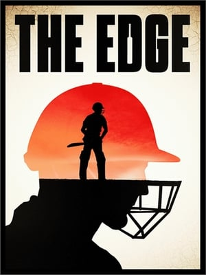 The Edge (2019) – Film Dokumenter Bluray