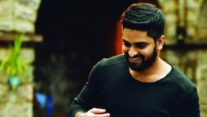 Chalo 2018 Full Movie Watch Online Telugu Download