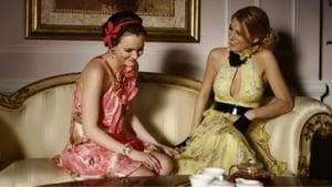 Gossip Girl Season 1 Episode 18