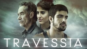Travessia (2017) Legendado Online