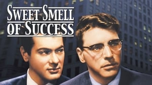 Sweet Smell of Success Images Gallery