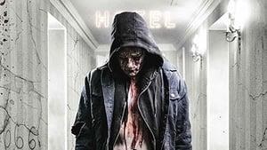 Nightshift (2018), film online subtitrat in Romana
