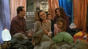American Housewife: 1×11