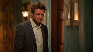 Mentalist Saison 6 Episode 22 en streaming