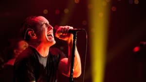 Austin City Limits Season 0 :Episode 4  Nine Inch Nails