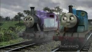 Thomas & Friends Season 13 :Episode 15  Splish, Splash, Splosh!