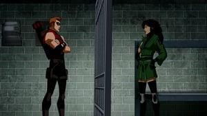 Assistir Justiça Jovem 1a Temporada Episodio 10 Dublado Legendado 1×10