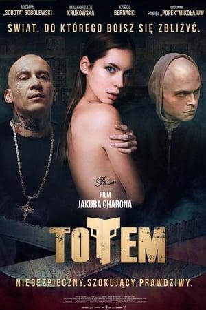 Totem – Totemul (2017)