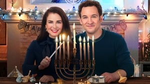 Love, Lights, Hanukkah! [2020]