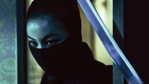 The Villainess (La villana)