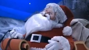 Santa Claus Is Comin' to Town 1970