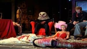 Stage Fright: Aquarius (1987)