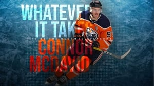 Connor McDavid: Whatever It Takes