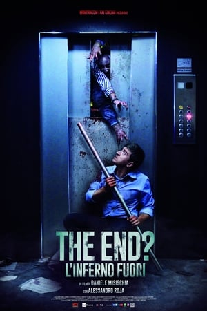 The End? (2017)