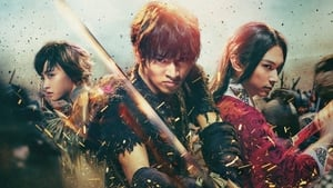 Japanese movie from 2019: Kingdom