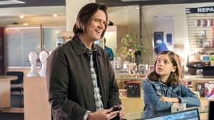 Kidding: 1 Temporada x Episódio 4