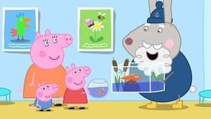 Watch S6E35 - Peppa Pig Online
