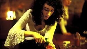 La sposa turca (2003), [DivX – Ita Deu Mp3 – Sub Ita]
