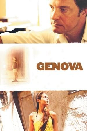 Genova-Colin Firth