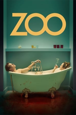 Baixar Zoo (2018) Dublado via Torrent