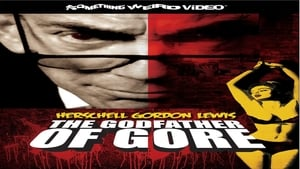 Herschell Gordon Lewis: The Godfather of Gore VO