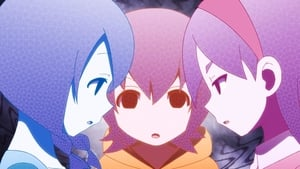 Kakushigoto Capítulo 7