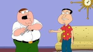 Family Guy: 12×11