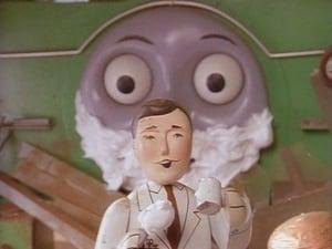 Thomas & Friends Season 2 :Episode 14  A Close Shave (Part 3)