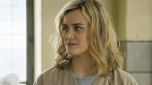 Orange Is the New Black: 1×9