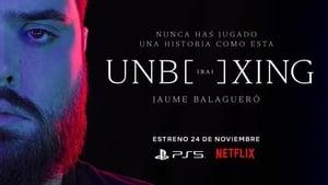 Unboxing Ibai [2020]