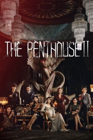 The Penthouse Season 2