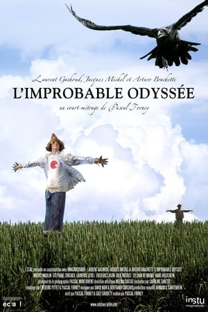 L'Improbable Odyssée (2006)