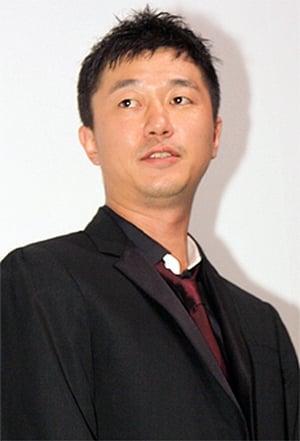 Hirofumi Arai is