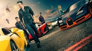 Need for Speed – O Filme