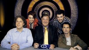 QI - Joints Wiki Reviews